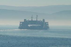 Endonezya'da feribot kazası 260 ölü.6669