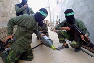Ordunun moralini bozan Hamas planı.13196