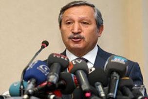 Yargıtay'dan Ergenekon açıklaması.9769
