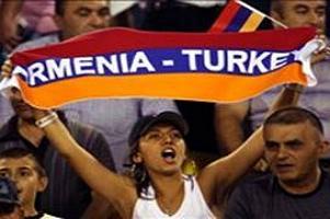 Türkiye'ye Dünya Fair Play Ödülü.13809
