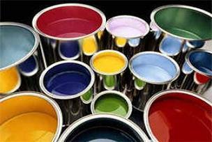 Mutfak dolapları nasıl boyanır?.15656