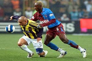 Fener-Trabzon bilet fiyatlar�.14308