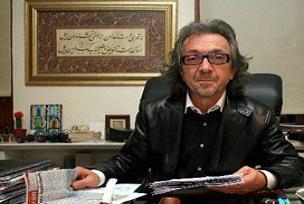 Osman sınav Ergenekon'u yorumladı.14006