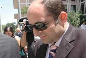 Ergenekon savcılarına suç duyurusu.12154