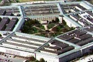 ABD hâlâ İran'ı tehdite devam ediyor!.21735