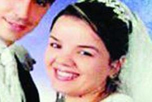 Töre infazını yapan kardeş cinayeti anlattı.10447