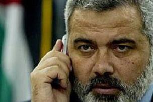 Hamas ateşkes çağrısını kabul etti.11449