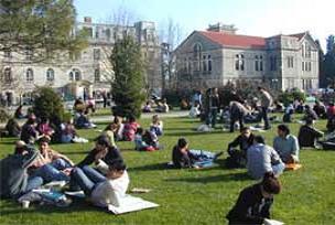Çalışan üniversiteli öğrenciye müjde.17514
