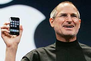 Apple, vasiyetini bu metinle açıkladı.10120