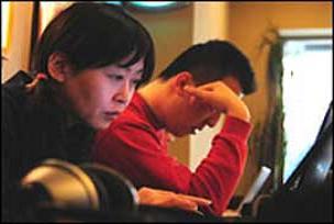 Çinli kullanıcılar dünyada IP bırakmadı.10904