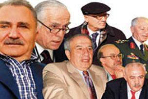 Avrupalıların Ergenekon davası soruları.14892