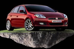 Fiat'tan nakit indirimi kampanyası.12371