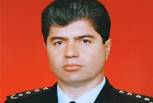Atilla Çınar, Tuncay Güney'i yalanladı.7838