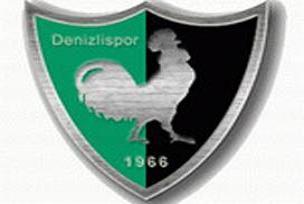 Denizlispor Şener Aşkaroğlu ile anlaştı.9117