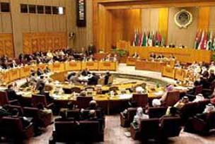 Arap Birliği olağanüstü toplanıyor.16716