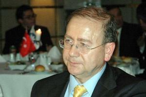 Ergenekon zanlısı Ersöz tutuklanıyor!.10365