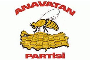Anavatan eski logoya geri dönüyor.13417