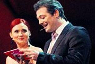 Türkiye'nin Oscarları için geri sayım.11051