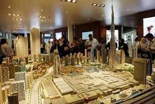 Dünyanın en yüksek inşaatı durdu!.17402