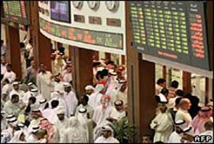 Dubai'de 3.241 ara� neden terk edildi?.18482