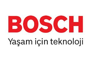 Bosch'tan okullara teknik destek .29851