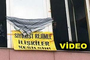 Mazlum-Der AK Parti binas�n� i�gal etti.13362