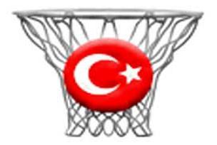 Beşiktaş ve Galatasaraya'a ceza.8742