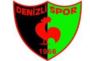 Denizlispor'a Kartalspor'dan transfer.8767