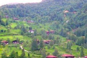 Türkiye'de Norveç köyleri kurulacak.14033
