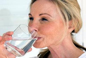 150 firmadan çoğu sağlıksız su satıyor.11412