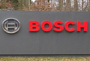 Bosch, 250 çalışanını işten çıkardı.9913