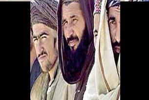 Büyükelçilik saldırısını Taliban üstlendi.11904