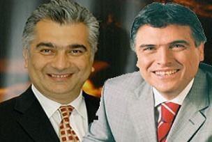 İki işadamının Bakırköy mücadelesi.12654