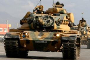 2000 y�l�nda Tank ihalesi kime verildi?.12684