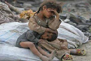 Gazze'de enkazdan 40 ceset çıkarıldı.14342