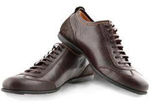 Dikkat! Çin ayakkabıları kanser yapıyor.8527