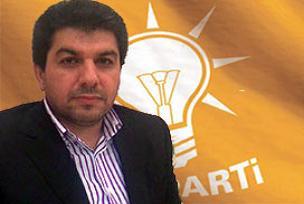 Erdoğan'ın 'gençlik lideri' Esenler'de.10844