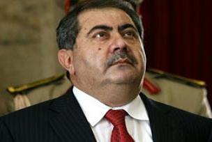 Iraklı Kürtlerden giderayak Bush itirafı.12269