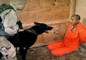 Guantanoma'dan 6 tutsak serbest.13392