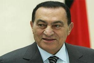 Mısır planına liderlerden destek istedi.8421