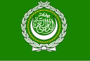 Arap liderler 2009'dan umutlu.24227