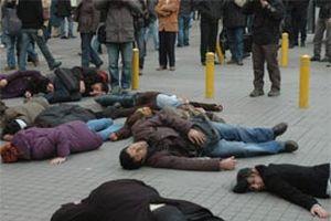 Hrant Dink i�in