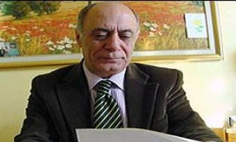 Mahmut Alınak'tan Abdullah Gül'e mektup.13674