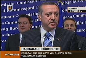 Barroso'nun esprisi Erdoğan'a takıldı.16810