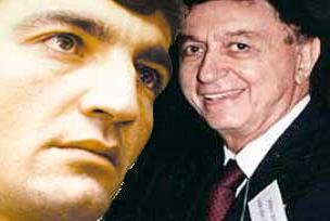 Savcı Öz Yener Yermez'i sorguya aldı.11104