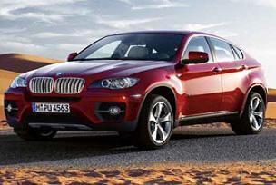 BMW'nin sat��lar� y�zde 4,3 d��t�.18478