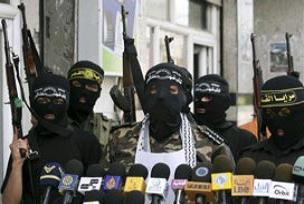 El Fetih: Hamas 16 adamımızı öldürdü.15402