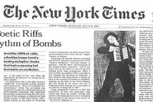 NY Times'ı Meksikalı kurtardı.17420