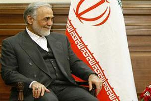 İran'dan Türkiye'ye sıcak mesajlar.13628