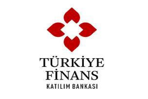 Türkiye Finans'tan ev sahiplerine 'Kira Paketi'.6939